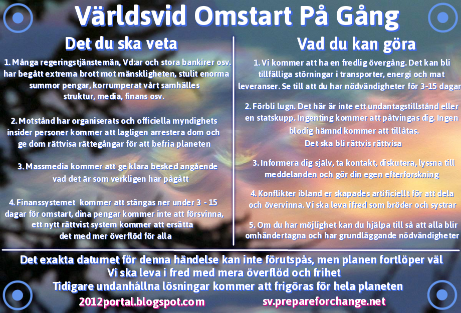 flyerswedish1111