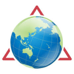 disaster alert app