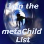 metachildlist