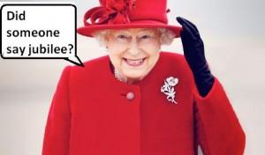 Queen-Jubilee