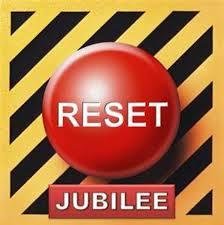 debt-jubilee