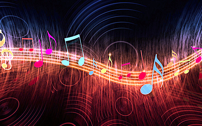 music-sound-waves-notes