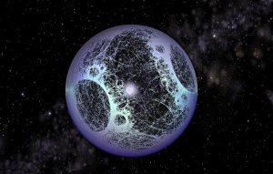 CH Sphere