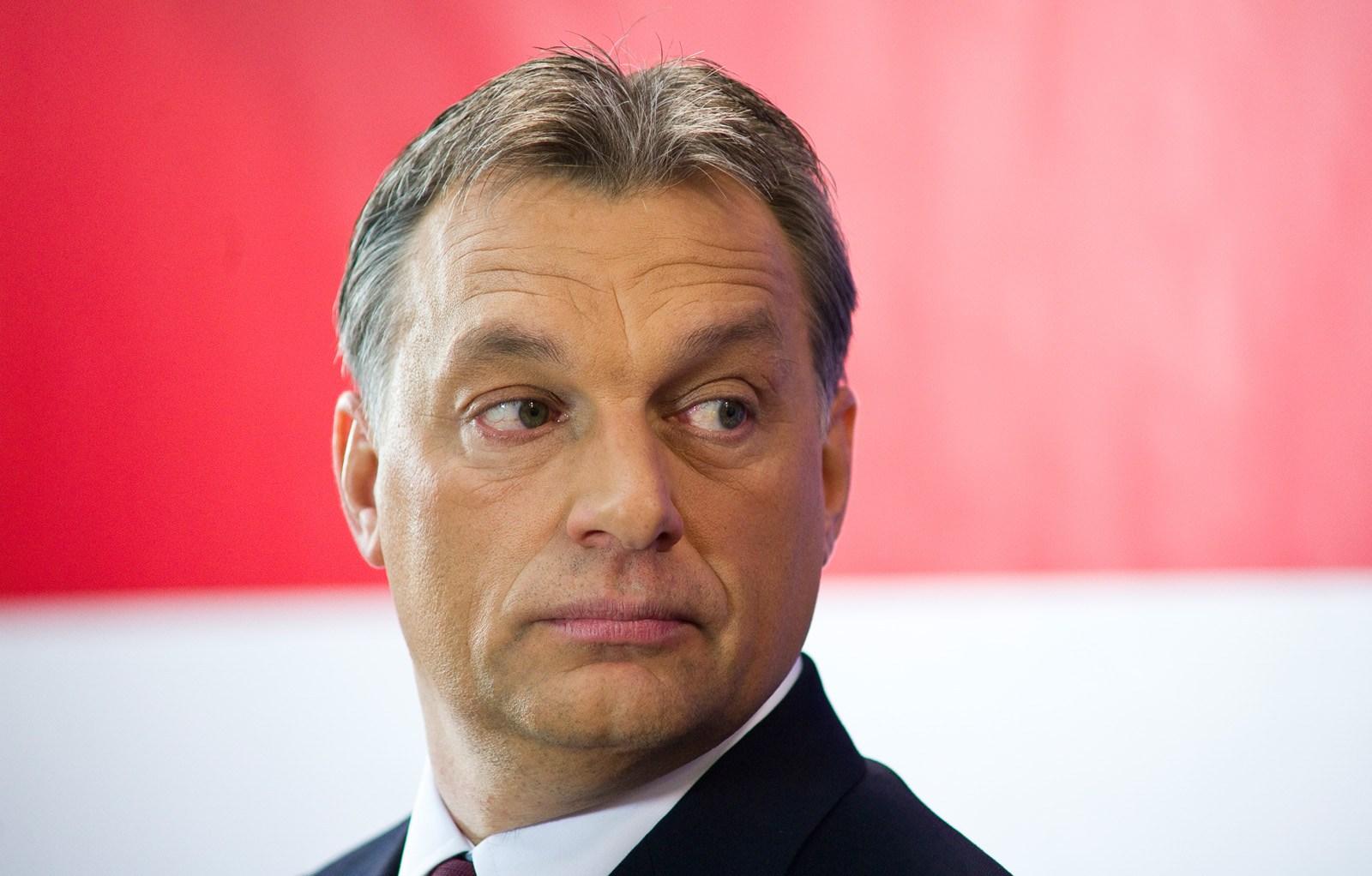 """Résultat de recherche d'images pour """"Orban Viktor"""""""