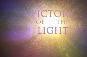 Victory3