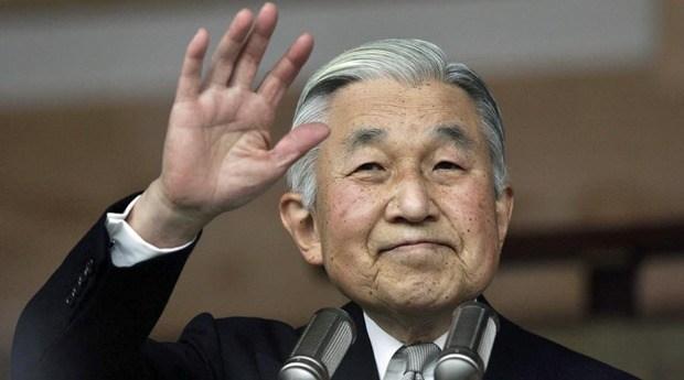 """Résultat de recherche d'images pour """"Empereur Akihito"""""""