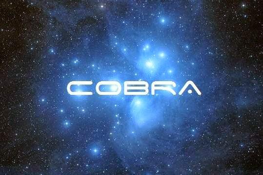 CobraPl-1.jpg