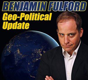 Benjamin-Fulford-