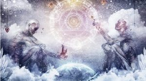 Inner-transformation-and-self-understanding