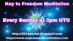 meditation libération