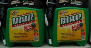 roundup_lawsuit