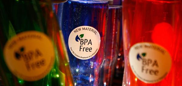 BPA_freeBPA