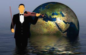 Drowning-In-Debt-Public-Domain