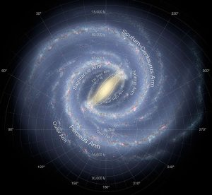 Galaxy1-lactee