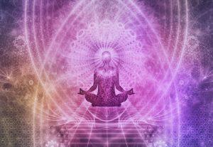 Meditiative_pink