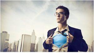 Sin-título-superman