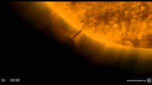 Solar-tornado-Sphere