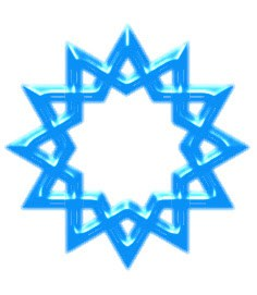 Star-confrerie
