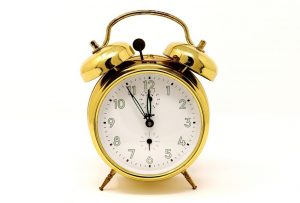 The-Eleventh-Hour-Public-Domain-1024x694