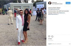 alex-soros-red-shoes