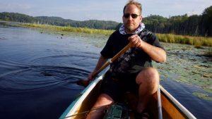 lake.medium-fulford
