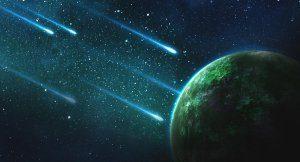 meteorite-etoiles