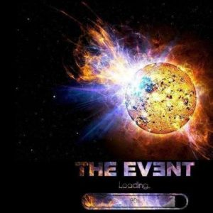 10422528_event