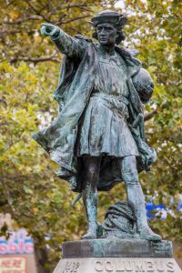 Christopher_Columbus_Statue-