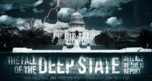 Deep-State-etatprofond