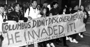 columbus-day-protest-
