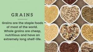 grains-vegan-shopping-list-grzin
