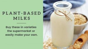 plant-based-milks-vegan-grocery-list