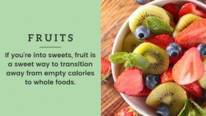 vegan-shopping-list-fruits-