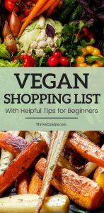 vegan-shopping-list-with-helpful-tips-for-beginners-pin