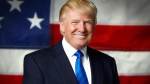 1478882534185.png-zangani___trump__ha_la_stoffa_del_presidente_trump