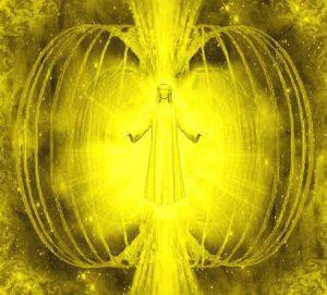 5BUNSET5D-jaune