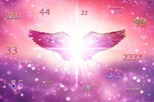 Angel-numbers-ailesroses