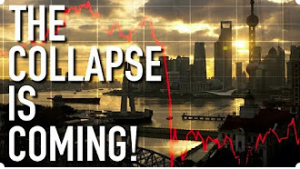 Economic-Collapse-reset