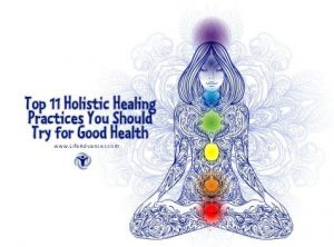 Holistic-Healing-Practices-holistic