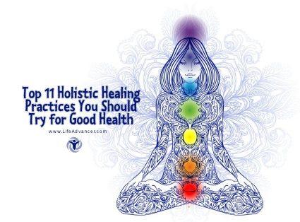 Holistic-Healing-Practices-holistic
