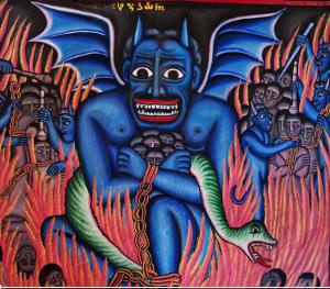 Satanic-Ritual-Abuse-bleu