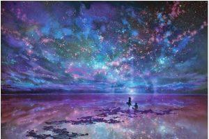 akashic-record-univers