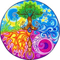 tree-of-life-couleurs