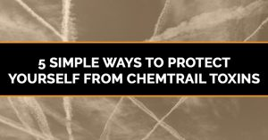 5_Simple_Ways_chemtrail