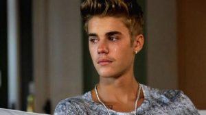 Bieber-crying-bebe