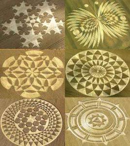 crop-circles-2-photo