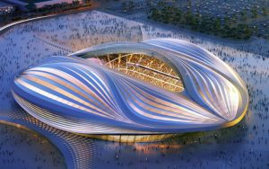 intuitive-stadium-design-photo