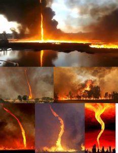 ozzie-fire-flamme