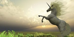 unicorn-licorne