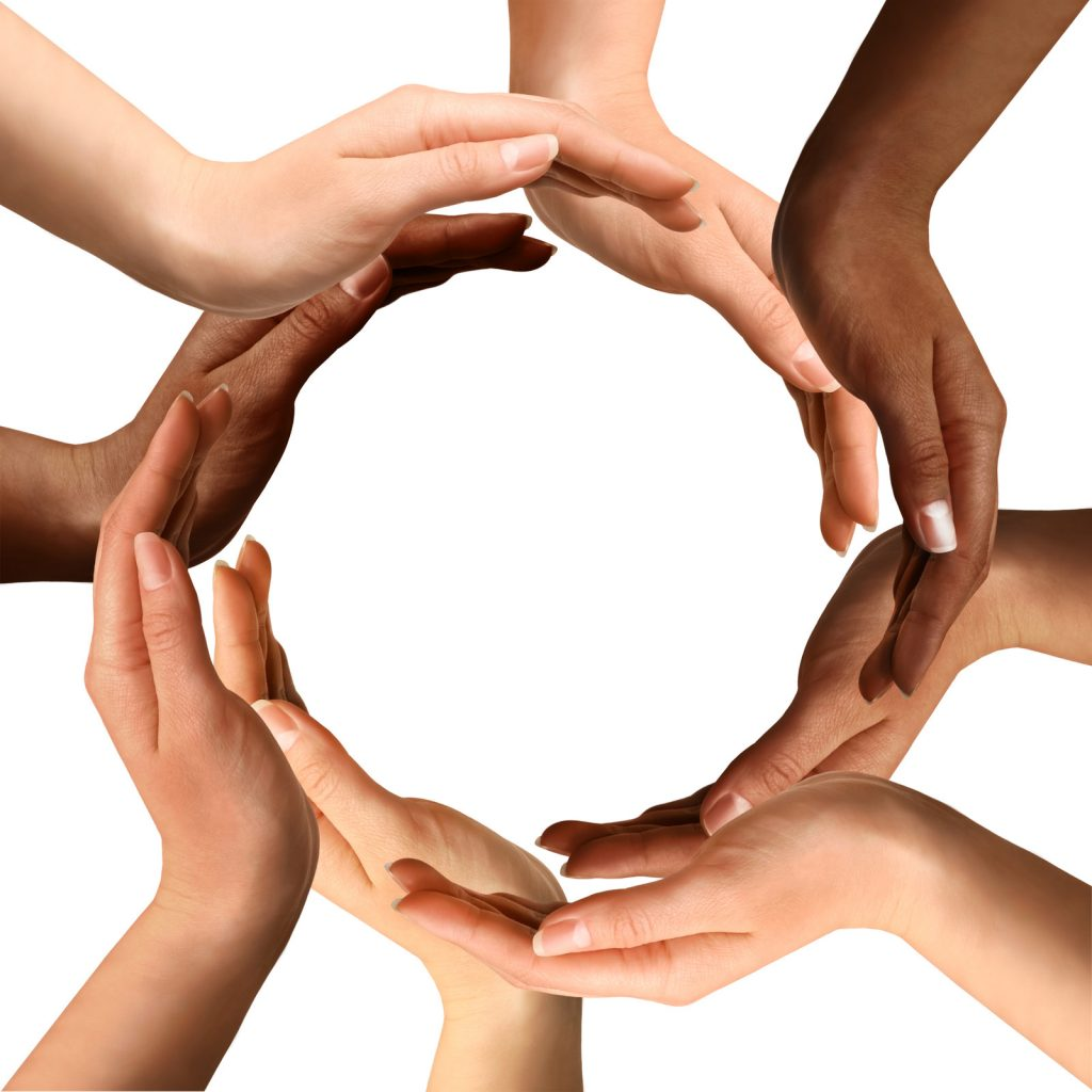 unity-1-mains